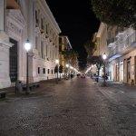 SalernoPostDecreto (1)