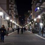 SalernoPostDecreto (2)