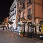 SalernoPostDecreto (4)