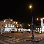 SalernoPostDecreto (8)
