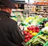 finanza frutta ortaggi controlli commercio
