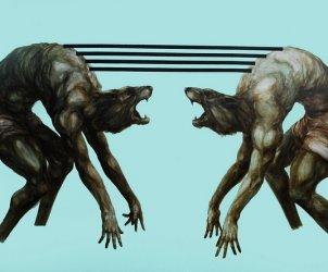 homo-homini-lupus
