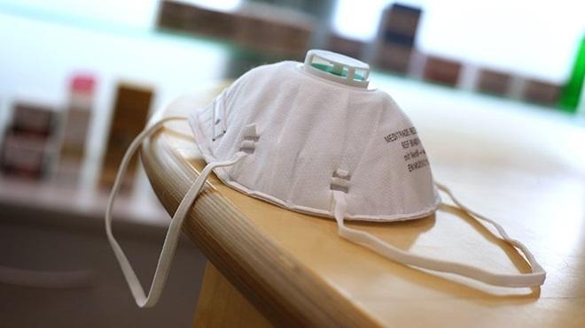 """""""Urgente predisposizione di tamponi a tutti i lavoratori delle strutture sanitarie"""" - aSalerno.it"""