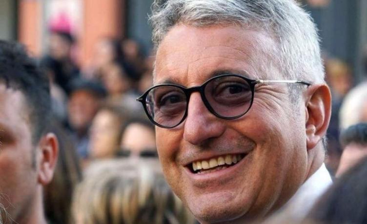 """Gambino scrive a De Luca: """"Ecco la mia proposta per la riapertura.."""" - aSalerno.it"""
