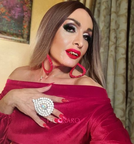 Voci e notti ricorda Alessia Cirillo - aSalerno.it