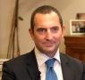 Spadafora Ministro dello Sport