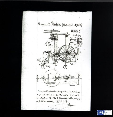 """Archivio di Stato di Salerno svela il documento """"più folle"""" - aSalerno.it"""