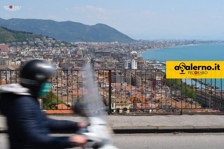 Turismo a Salerno e provincia ai tempi del Covid, il bilancio dell'estate - aSalerno.it