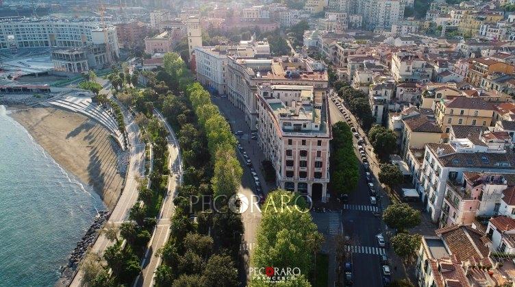 Nuovo Dpcm, zona Arancione: focus su tutte le misure - aSalerno.it