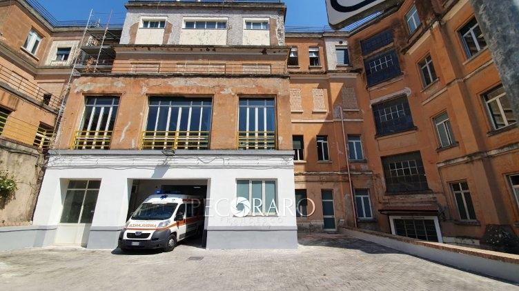 """Movimento Cristiano Lavoratori di Salerno: """"Raccolta fondi chiusa, si può comprare elettrocardiografo"""" - aSalerno.it"""