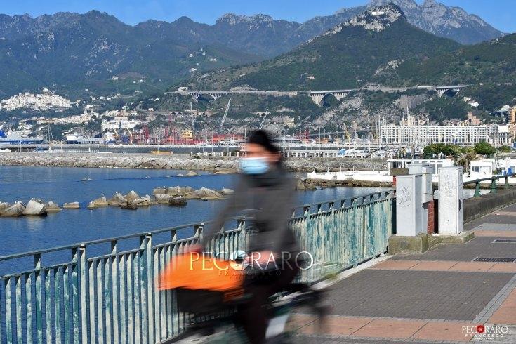 Filiera del Turismo, lettera aperta al Comune di Salerno - aSalerno.it