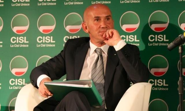 """Lavoro agricolo, summit sindacati-Prefetto, Cisl: """"Serve concretezze.."""" - aSalerno.it"""