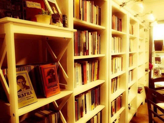 Librerie aperte dal 14 aprile ma a Salerno c'è chi resterà ancora chiuso - aSalerno.it