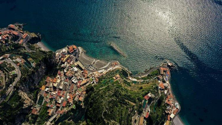 I grandi alberghi della Costiera Amalfitana riaprono ai turisti - aSalerno.it
