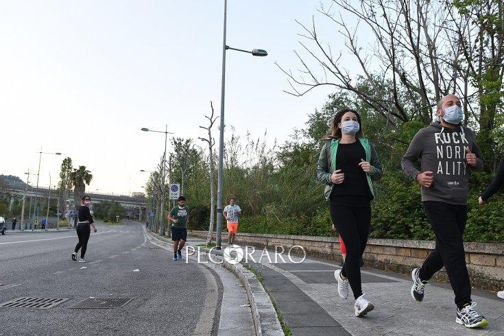 """""""Lavoratori dello sport? Lavoratori invisibili"""" - aSalerno.it"""
