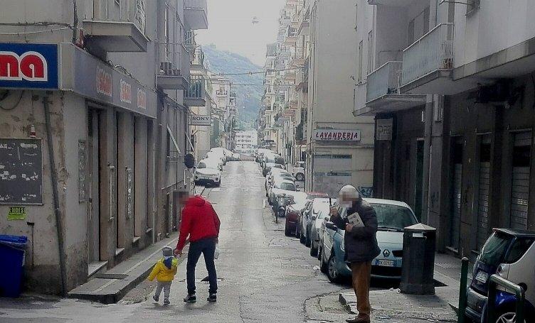 """Uscita bambini con genitori, decisione del Ministero bocciata dai pediatri: """"Mossa sciagurata"""" - aSalerno.it"""