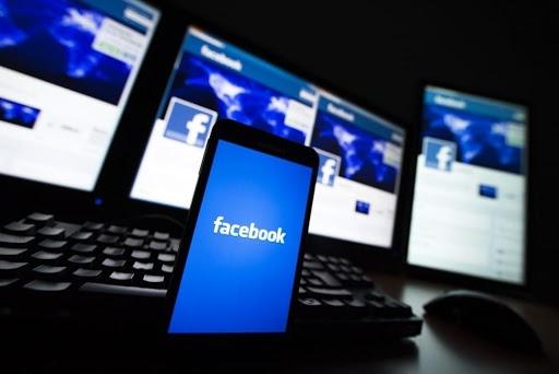 Salerno, insulta la Polizia su Facebook: denunciato 39enne - aSalerno.it