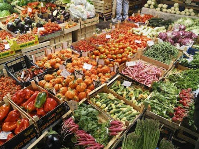 Baronissi, domani riapre il mercato per il settore alimentare - aSalerno.it