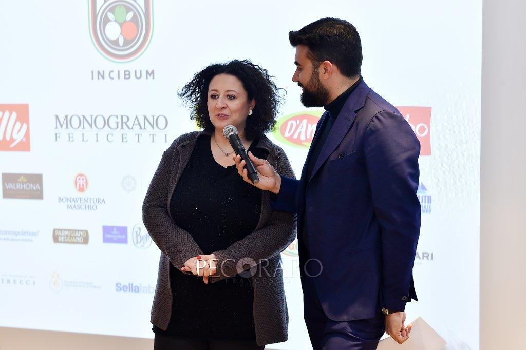 MariagiovannaSansone_AndreaVolpe
