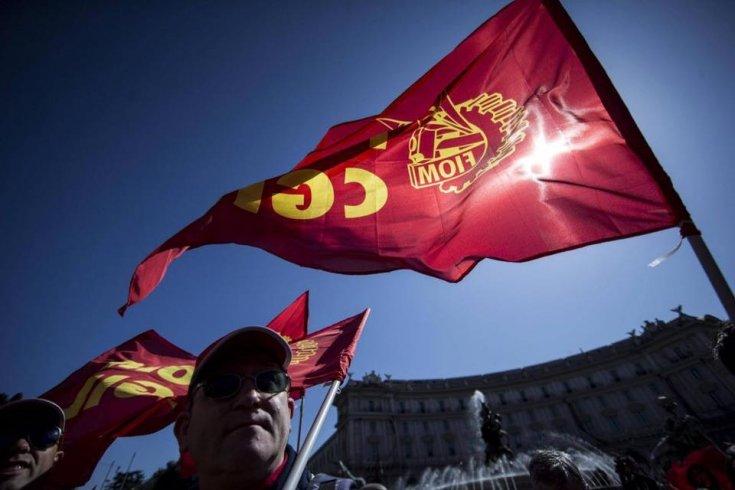 Industria metalmeccanica in Campania, sindacati tracciano la situazione nella ripartenza - aSalerno.it