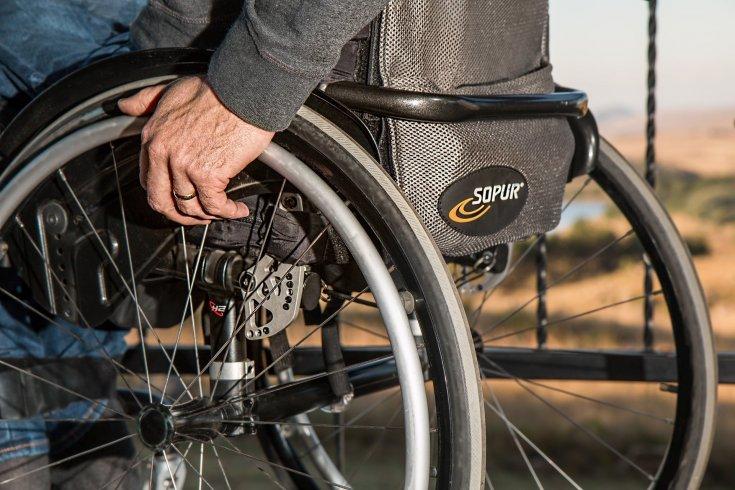 Bonus disabili emergenza Covid, c'è l'elenco dei destinatari del Piano di Zona S2 - aSalerno.it
