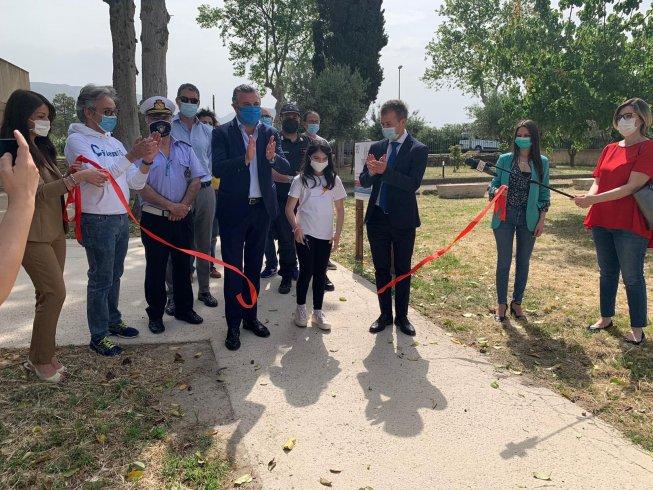 Parco archeologico di Paestum e Velia: la grande emozione della riapertura - aSalerno.it