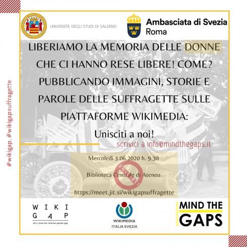 Festa della Repubblica, l'Unisa promuove maratona di scrittura sul suffragio universale - aSalerno.it