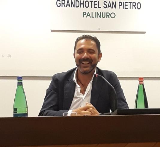Confcommercio, costituita nuova delegazione Cilento Costa Sud - aSalerno.it