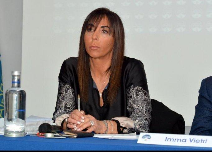 """""""Campania attrae poco i turisti, manca sostegno al settore"""" - aSalerno.it"""