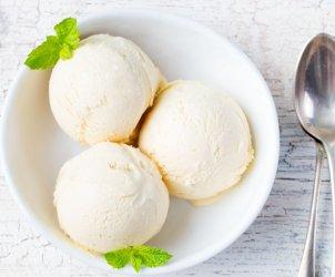 SH_gelato_yogurt