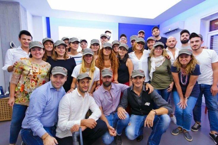 E-Commerce, progetto gratuito a supporto delle Piccole e Medie Imprese - aSalerno.it