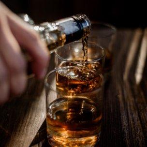 alcol movida alcool
