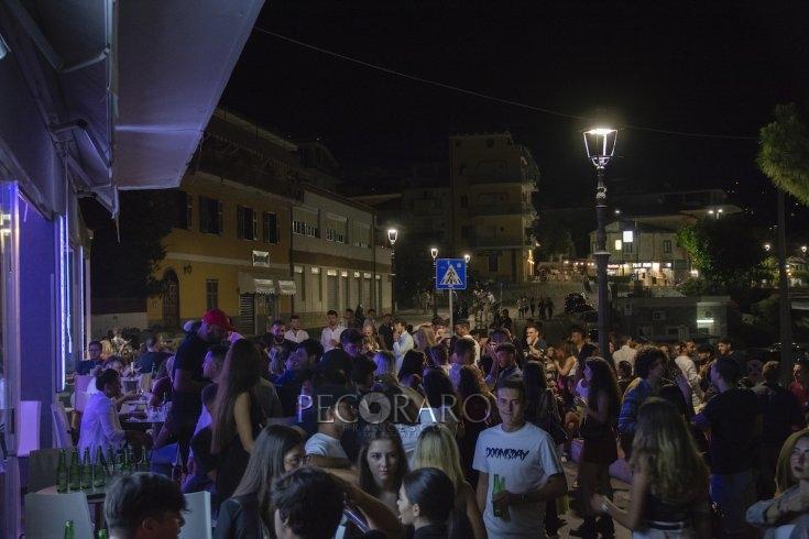 """Boom di presenza a Camerota: """"Non abbiamo lavorato mai così a giugno"""" - aSalerno.it"""