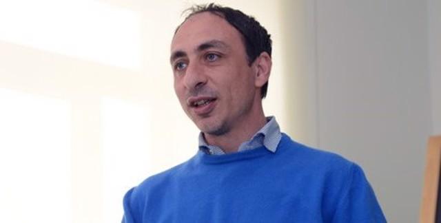 Accusato di concussione, ai domiciliari il sindaco di Praiano - aSalerno.it