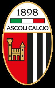 Ascoli_Calcio_FC_1898