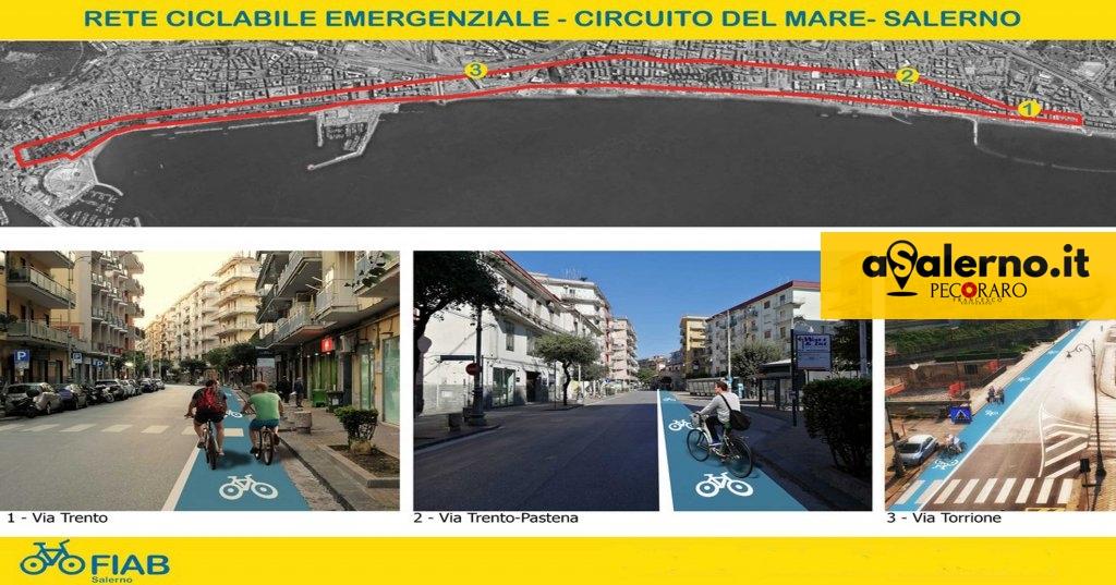 Circuito-del-Mare-INTERNO-2