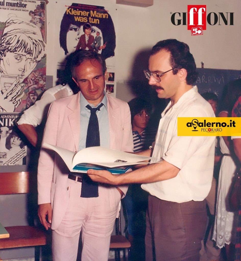 Direttore con Truffaut (1)