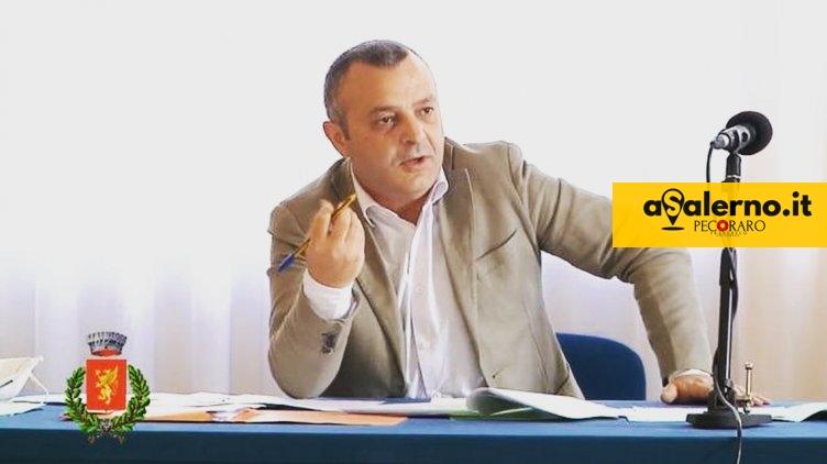 Giffoni Sei Casali, esenzione Tari per 3 anni a favore di chi apre nuova impresa - aSalerno.it