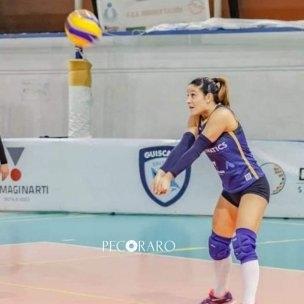 Jessica Lanari 2