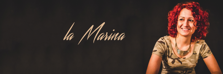 A Felitto un corso di scrittura di testi rap con La Marina (Sud Sound System) - aSalerno.it