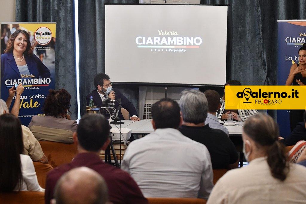 PresentazioneCampagnaElettorale5Stelle (2)