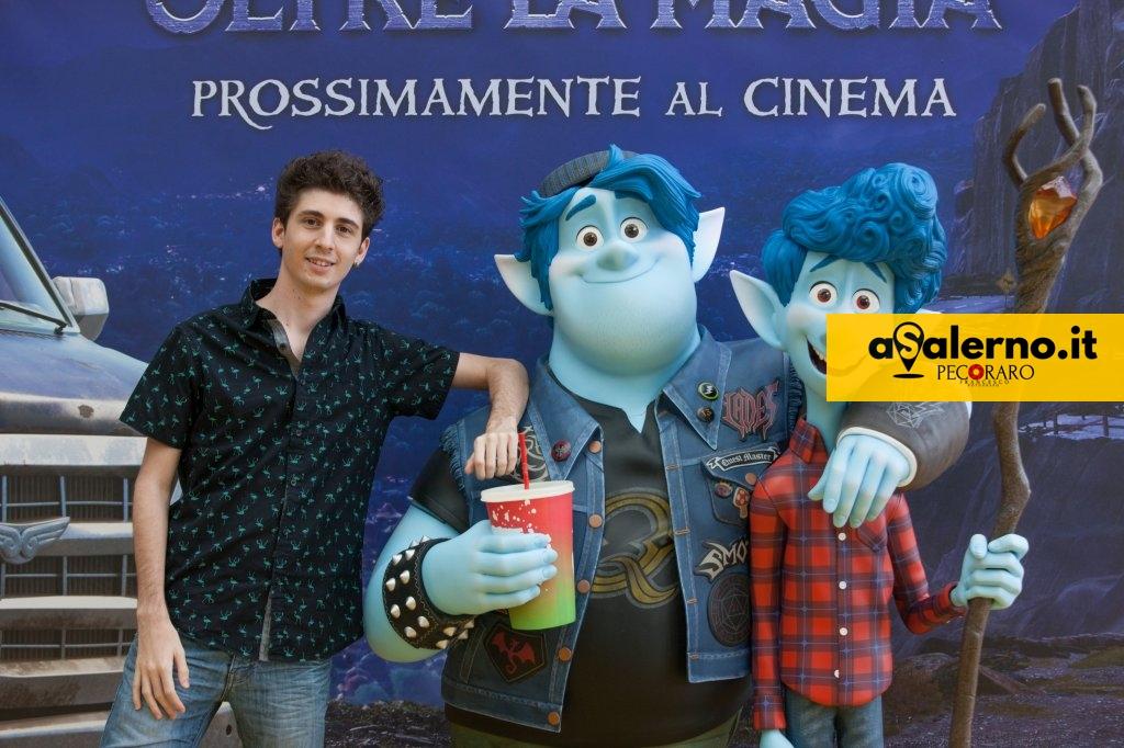 anteprima-disney-pixar_-onward---oltre-la-magia-favij_50119291558_o