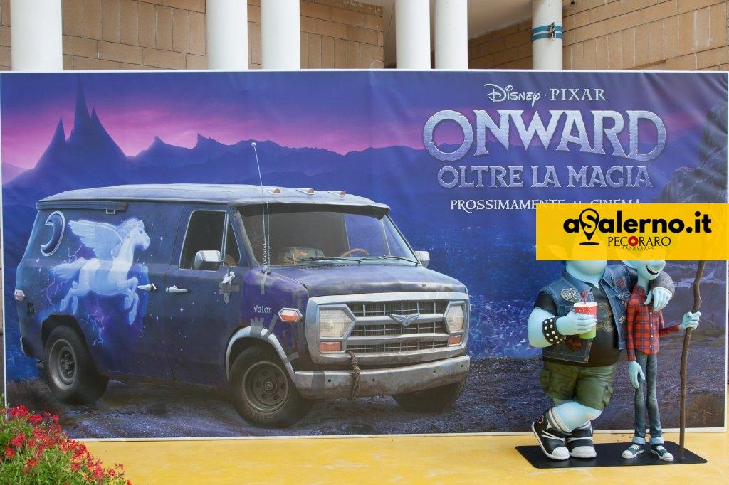 anteprima-disney-pixar_-onward---oltre-la-magia-favij_50119292128_o