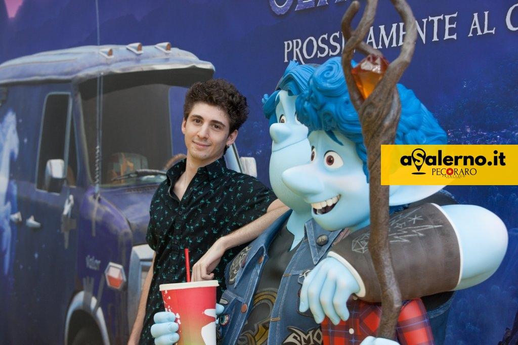 anteprima-disney-pixar_-onward---oltre-la-magia-favij_50119858651_o