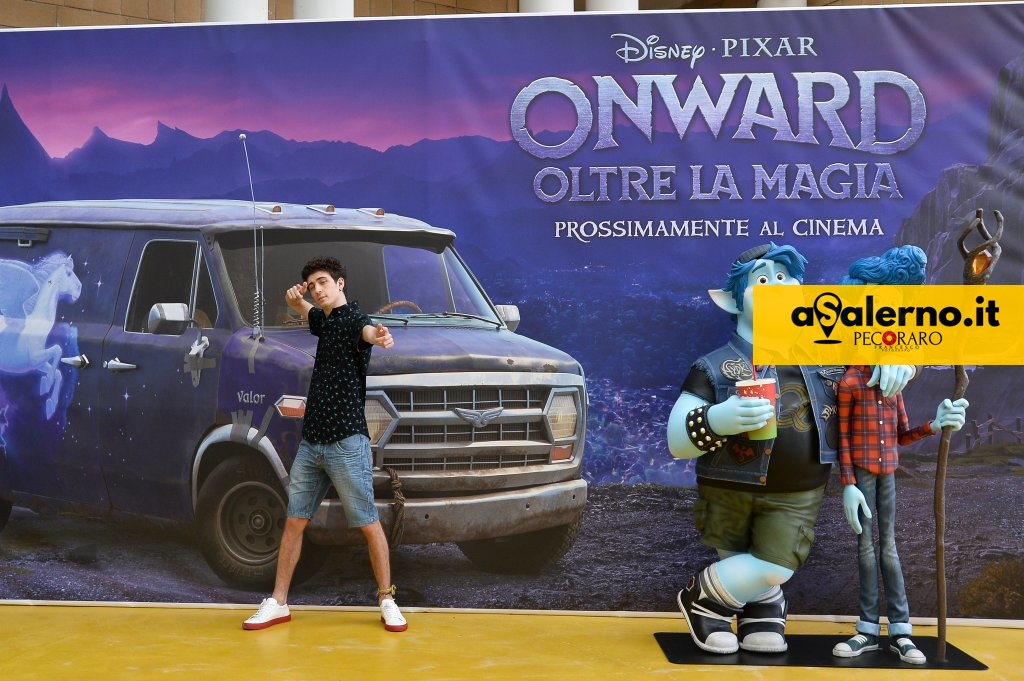 anteprima-disney-pixar_-onward---oltre-la-magia-favij_50119920307_o