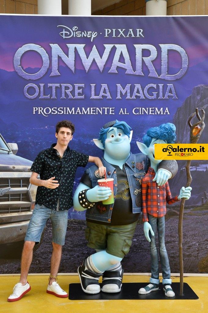 anteprima-disney-pixar_-onward---oltre-la-magia-favij_50119920837_o
