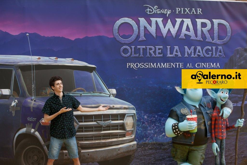 anteprima-disney-pixar_-onward---oltre-la-magia-favij_50120081607_o