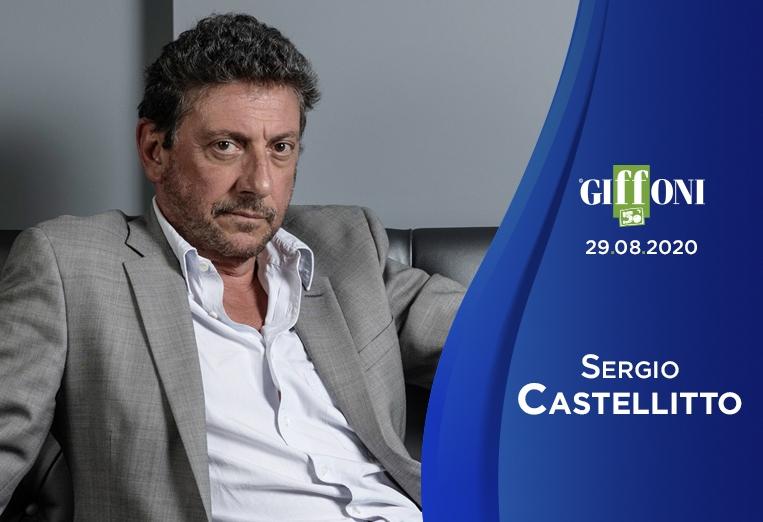 castellitto slide 763x522