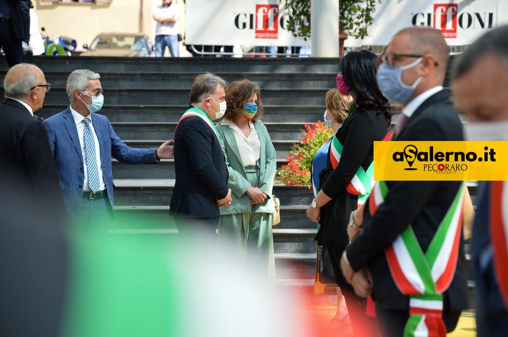 inizio-celebrazioni_giffoni50_16luglio_50118026193_o