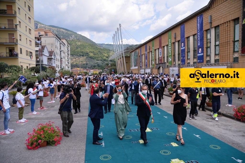 inizio-celebrazioni_giffoni50_16luglio_50119184867_o